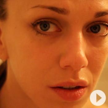 UNE-vidéo-Hedda-Gabler